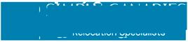 Simply Canaries Logo