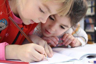 Gran Canaria schools